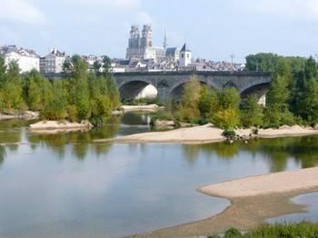 Les écoles d'ingénieurs de l'académie d'Orléans -Tours