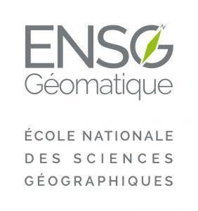 L'ENSG - l'École de la Géomatique