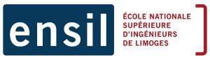 L'ENSIL, l'École Nationale Supérieure d'Ingénieurs de Limoges