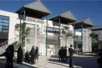 EPF - Campus de Montpellier