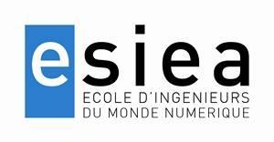 ESIEA : Ecole d'ingénieurs généraliste en Informatique, Electronique, Automatique