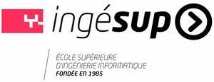 INGESUP, l'École d'ingénierie informatique