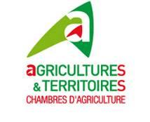 Réseau des Chambres d'agriculture