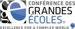 Conférence des Grandes Écoles - CGE