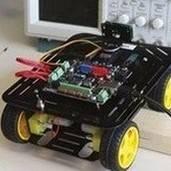 3il : un savoir-faire technologique et scientifique