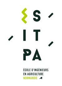 Esitpa, École d'Ingénieurs en Agriculture