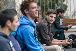 ESIEA : École d'ingénieurs du monde numérique
