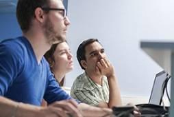ESIEA Laval: École d'ingénieurs du monde numérique