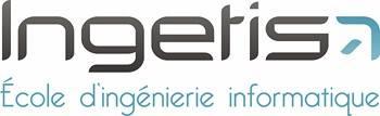 Ingetis : Ecole d'Ingénierie Informatique