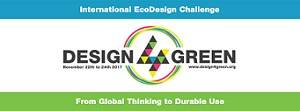 Design4Green : quand l'EPITA s'engage pour une informatique responsable
