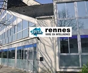 EPITA Rennes