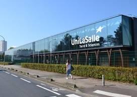 UniLaSalle Campus de Rouen