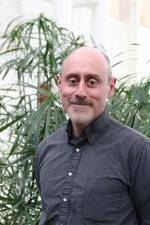 Philippe Pouillart, nouveau membre de la Confrérie des Toques françaises