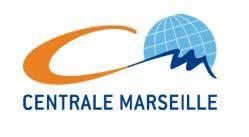 Interview de Yann, diplômé de Centrale Marseille