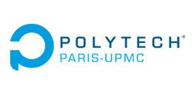 Polytech Paris UPMC