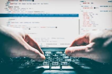 Le Bachelor Développeur en Génie Logiciel Web & Mobilité