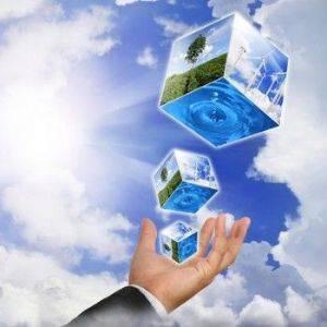 Le Bachelor Environnement - Développement durable