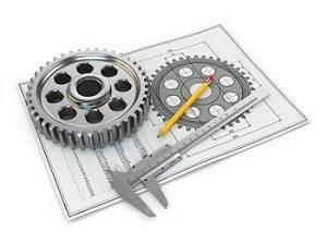 Écoles d'Ingénieurs en Métrologie et Instrumentation