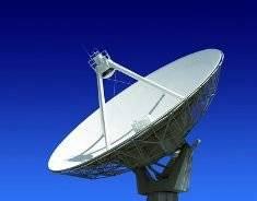 Ecoles d'ingénieurs en Télécommunications