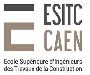 ESITC Caen - École Supérieure d'Ingénieurs des Travaux de la Construction