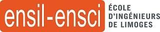 ENSIL-ENSCI, école d'ingénieurs de l'Université de Limoges