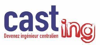 Concours CASTing : Concours en Admission sur titres des ??coles Centrales