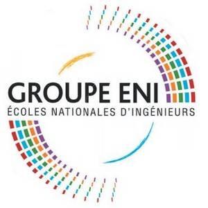 Concours ENI - Écoles Nationales d'Ingénieurs