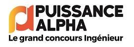 Concours Puissance Alpha - Concours d'écoles d'Ingénieurs Post-Bac
