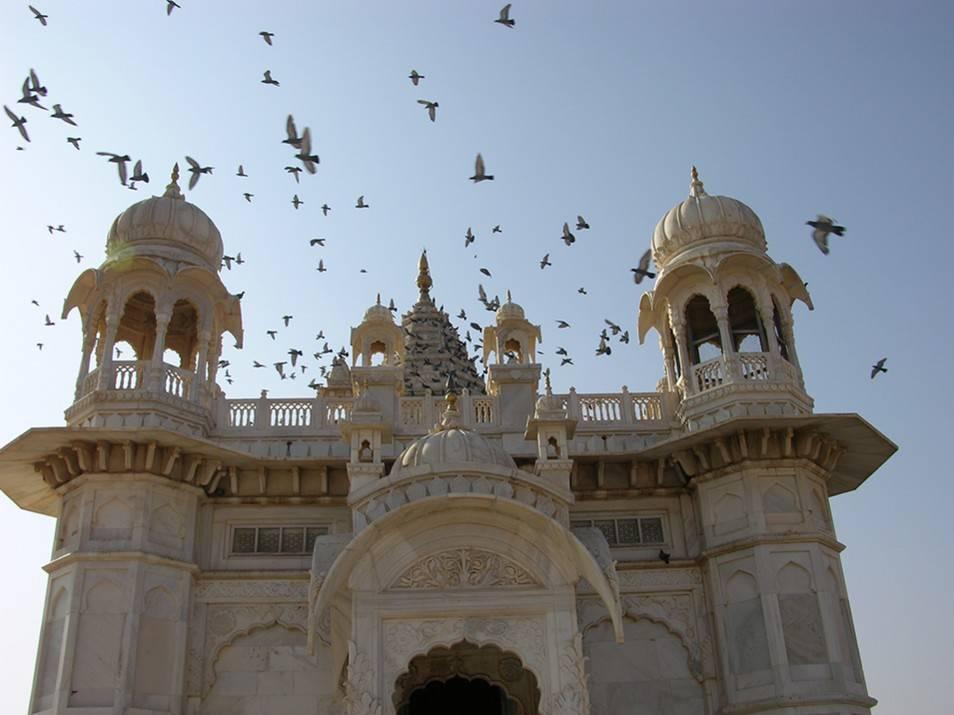 Sites de rencontres célèbres de l'Inde