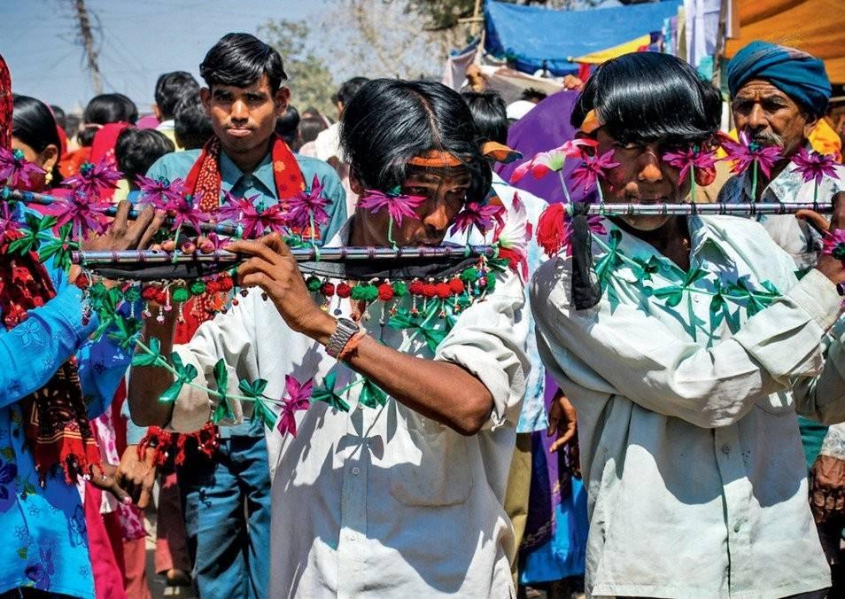 sites de rencontre gratuits dans le Gujarat