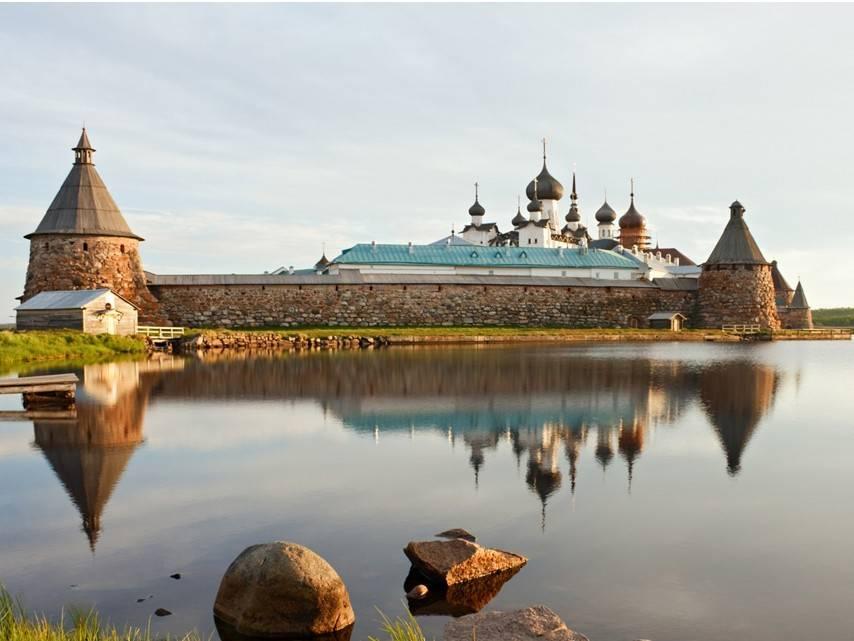 gratuit russe datant recherche avancée Inde sites de rencontre gratuits