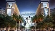 Emirats Arabes Unis - Dubaï - Exposition Universelle