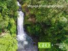 Voyage photo avec Geo