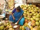 Inde - Pondichery