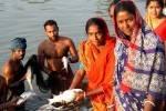 Bangladesh - peuple bangladais