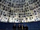 Israël - Palestine - mémorial de Yad Vashem