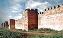 Algérie - El Mansourah