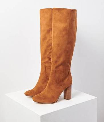 Chaussures Chaussures femmesescarpinsballerinesbasketssandales Chaussures Chaussures Chaussures femmesescarpinsballerinesbasketssandales femmesescarpinsballerinesbasketssandales femmesescarpinsballerinesbasketssandales Chaussures femmesescarpinsballerinesbasketssandales rCxWoBde